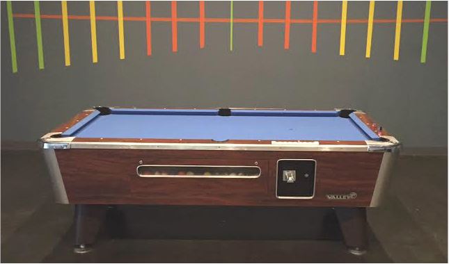 pool-table-xhale
